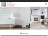 Annonces immobilière de vente de maison et d'appartement sur Toulouse avec l'agence   immobilière ORPI Toulouse la spécialiste de l'achat immobilier sur Toulouse.
