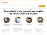 Accueil - Armada