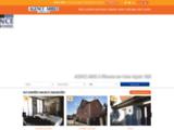 Agence immobilière Arrio Immobilier sur Orgeval