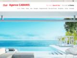 Immobilier Toulon, immobilier Ollioules, immobilier Le Beausset, immobilier Sanary Sur Mer, immobilier La Cadiere