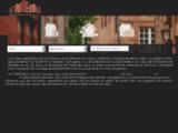 Immobilier Toulouse, agence immobilière Toulouse centre - AGENCE CASTOR