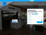 Immobilier en ligne à Issy-les-Moulineaux, Vanves et Clamart