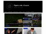 Agence Dumoulin à Limoges: Location, achat et vente des locaux commerciaux