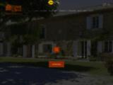 Agence immobiliere Agence du Plateau   sur Le Chambon sur Lignon