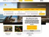 Agence Générale : société immobilière en Nouvelle-Calédonie