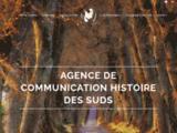 Histoire des Suds - Agence de Communication à Avignon (84)