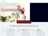 Agence immobilière Nice | Immobilier à vendre et à louer