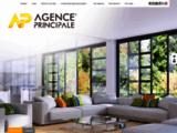 Agence Principale,  achat et vente,location et gestion de maison, appartement, terrain