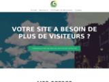 Agence Référencement Belgique - Referencement naturel - Agence web