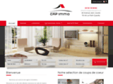 Agence immobiliere Le Petit-Quevilly