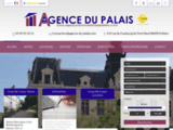 Agence immobilière Panorama immobilier