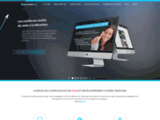 Agence creation web, spécialiste du eCommerce à la Réunion