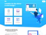 Agence Ton Site - Expert en création de site vitrine