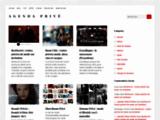 Agenda Privé - Les ventes privées, les deals groupé et l'Outlet sur Internet