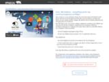 Agil Office, la téléphonie sur IP de toutes les entreprises