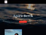 Agora : Loisirs à Berck-sur-mer