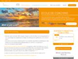 Agora Performance - Formation coaching, ecole decoaching, metier de coach - Paris - Lyon - Marseilles