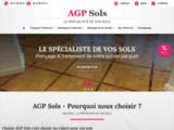 Entreprise de nettoyage 06, nettoyage et traitement sols, entretien bureau et copropriété, nettoyage industriel Cannes Alpes Maritimes (06)