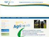 Voyages agricoles en France et à l'étranger - Agrimonde