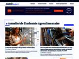 agro-media.fr