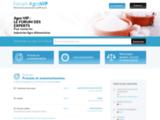 Forum Agro VIP - Votre Instrumentation de Process