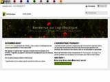 Agroécologie, boutique en ligne - Agroboutique