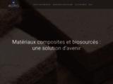 AgroComposites Entreprises