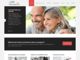 Aide administrative en Suisse romande