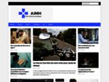 Aimh, le meilleur site d'information juridique
