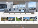 Vente maison, appartement Rouen 76