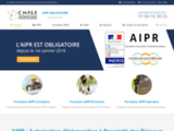 http://aipr-formations.com