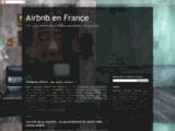 airbnb en France