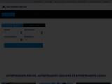 Experts dans l'affrètement d'avions | Air Charter Service
