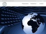 Création de sites internet et Webmarketing dans l'Hérault