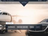 Location de jet privé, d'affaire et avion taxi | Airjet-world.com