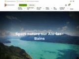 Takamaka : Séminaires, incentives, activités outdoor à Aix-les-Bains & la Féclaz