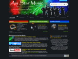 Aix Star Music - Organisation et Animation de soir?es, Mariages, Bapt?mes, Anniversaires - Accueil