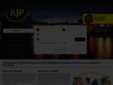 Agences immobilières à Nantes et sa région.