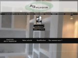 Plaquiste spécialiste en cloisons, faux plafonds, isolation, VAR, PACA