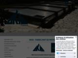 AKIA System motorisation pour portail