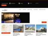 Aktifimmo Seine-et-Marne : vendre et acheter