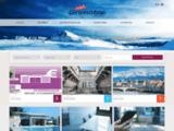 Aktifimmo Grenoble : l'immobilier à vendre et à louer