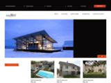 Aktifimmo Melun : l'immobilier en Seine-et-Marne