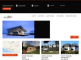 Tout l'immobilier du Morbihan