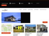 Votre immobilier sur le département du Rhône