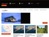 Réussir son projet immobilier en Vendée