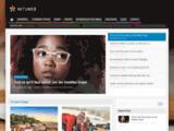 Aktuweb, site de communiqué de presse gratuit