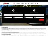 Location voiture Agadir au Maroc | Location voiture Maroc - Al Aimran Cars