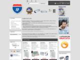 Alarme, protection, vidéosurveillance - AP alarme protection