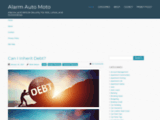 Alarme Auto Moto - Alarme Auto | Alarme Voiture | Alarme BEEPER | Alarme Utilitaire